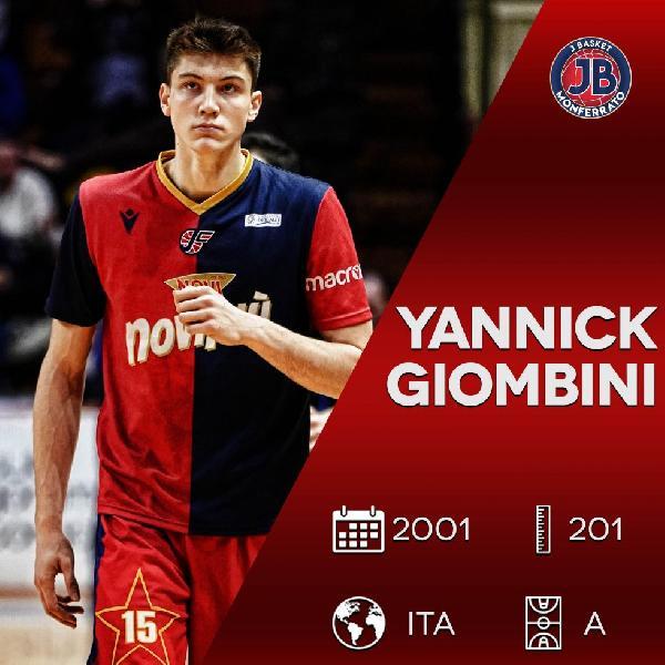 https://www.basketmarche.it/immagini_articoli/14-08-2020/ufficiale-stamura-ancona-yannick-giombini-firma-triennale-monferrato-600.jpg