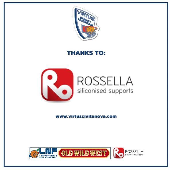 https://www.basketmarche.it/immagini_articoli/14-08-2020/virtus-civitanova-rossella-main-sponsor-anche-prossima-stagione-600.jpg
