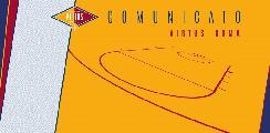 https://www.basketmarche.it/immagini_articoli/14-08-2020/virtus-roma-novit-conferma-staff-tecnico-120.jpg
