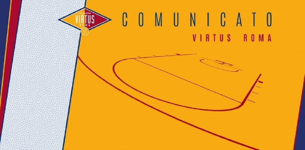 https://www.basketmarche.it/immagini_articoli/14-08-2020/virtus-roma-novit-conferma-staff-tecnico-600.jpg