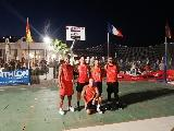 https://www.basketmarche.it/immagini_articoli/14-08-2020/weekend-giocano-finali-torneo-resoleclub-120.jpg