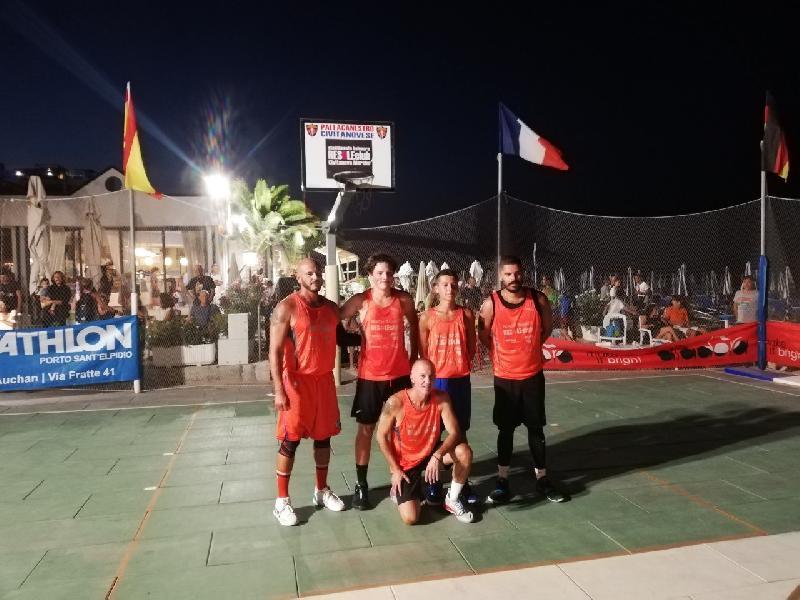 https://www.basketmarche.it/immagini_articoli/14-08-2020/weekend-giocano-finali-torneo-resoleclub-600.jpg