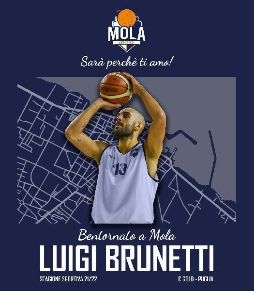 https://www.basketmarche.it/immagini_articoli/14-08-2021/grande-colpo-mola-basket-ufficiale-ritorno-lungo-luigi-brunetti-600.jpg