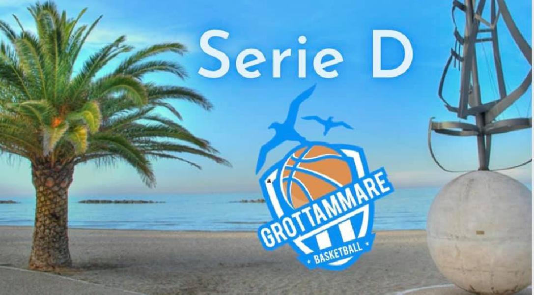 https://www.basketmarche.it/immagini_articoli/14-08-2021/grottammare-basketball-conferma-propria-partecipazione-campionato-serie-600.jpg