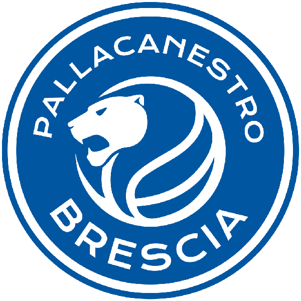 https://www.basketmarche.it/immagini_articoli/14-08-2021/pallacanestro-brescia-nota-societ-sugli-atleti-david-moss-kalidou-kebe-600.png