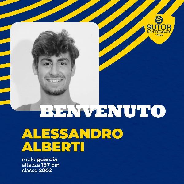 https://www.basketmarche.it/immagini_articoli/14-08-2021/sutor-montegranaro-inaugura-mercato-ufficiale-arrivo-esterno-alessandro-alberti-600.jpg