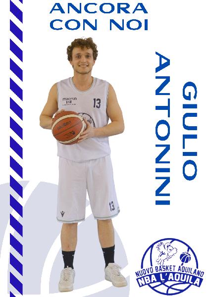 https://www.basketmarche.it/immagini_articoli/14-08-2021/ufficiale-basket-aquilano-giulio-antonini-insieme-anche-prossima-stagione-600.png