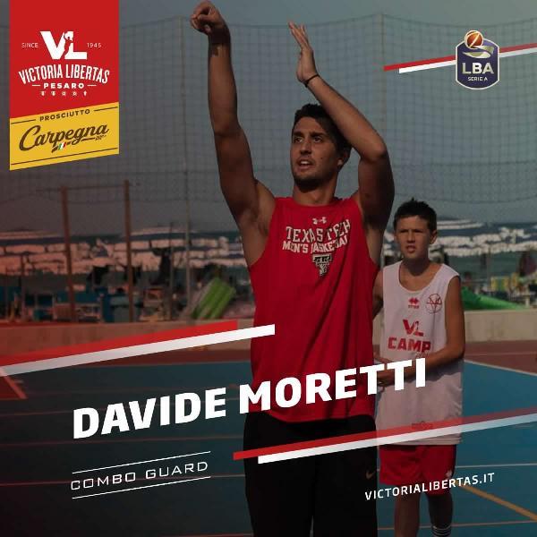 https://www.basketmarche.it/immagini_articoli/14-08-2021/ufficiale-davide-moretti-giocatore-pesaro-600.jpg