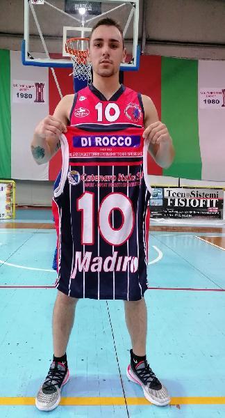 https://www.basketmarche.it/immagini_articoli/14-08-2021/ufficiale-fabio-rocco-vestir-maglia-torre-spes-anche-prossima-stagione-600.jpg