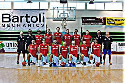 https://www.basketmarche.it/immagini_articoli/14-09-2017/serie-c-silver-coach-giordani-fossombrone-vogliamo-fare-bene-sarà-un-campionato-difficile-270.jpg