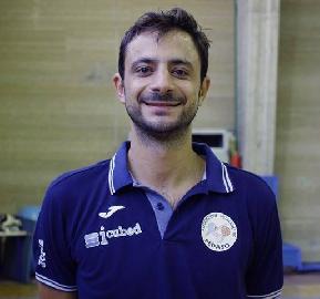 https://www.basketmarche.it/immagini_articoli/14-09-2017/serie-c-silver-coach-matteo-ionni-pedaso-abbiamo-ancora-tanto-da-lavorare-ma-puntiamo-ai-playoff-270.jpg