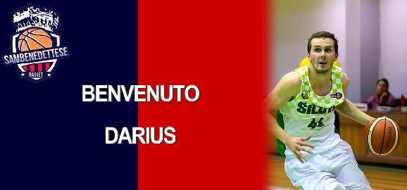 https://www.basketmarche.it/immagini_articoli/14-09-2017/serie-c-silver-le-migliori-giocate-del-nuovo-acquisto-della-sambenedettese-darius-kibildis-270.jpg