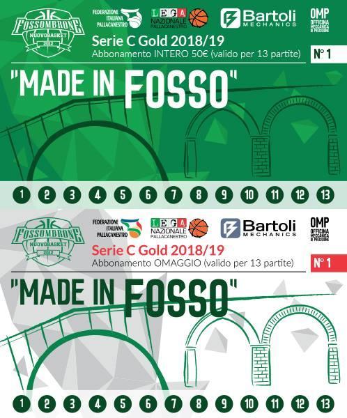 https://www.basketmarche.it/immagini_articoli/14-09-2018/serie-gold-campagna-abbonamenti-basket-fossombrone-600.jpg