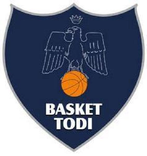 https://www.basketmarche.it/immagini_articoli/14-09-2018/serie-silver-basket-todi-indicazioni-positive-test-virtus-terni-600.jpg