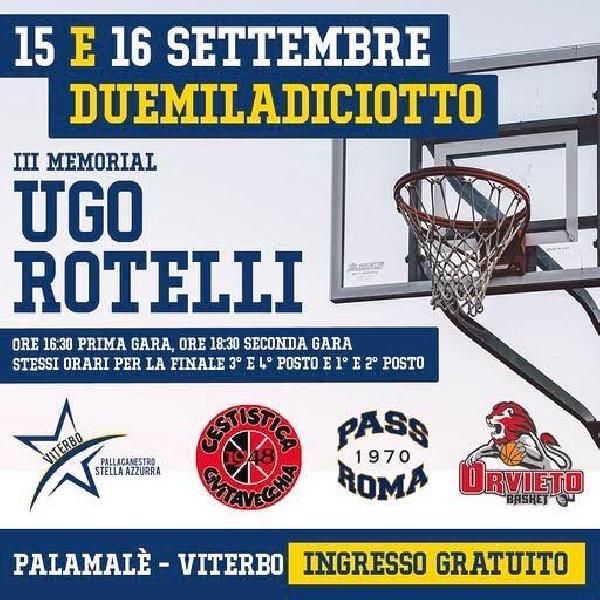 https://www.basketmarche.it/immagini_articoli/14-09-2018/serie-silver-orvieto-basket-impegnato-memorial-rotelli-stella-azzurra-viterbo-pass-roma-civitavecchia-600.jpg
