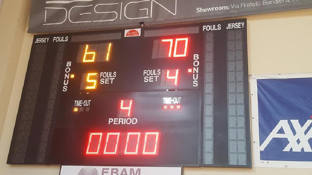 https://www.basketmarche.it/immagini_articoli/14-09-2018/torneo-mare-canestro-janus-fabriano-batte-luciana-mosconi-ancona-vola-finale-600.jpg