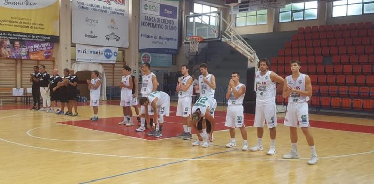 https://www.basketmarche.it/immagini_articoli/14-09-2018/torneo-mare-canestro-rimaneggiata-luciana-mosconi-ancona-cade-janus-fabriano-600.jpg