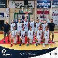 https://www.basketmarche.it/immagini_articoli/14-09-2019/antipasto-gold-villa-fastiggi-bramante-pesaro-ospita-falconara-basket-120.jpg
