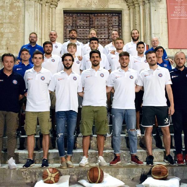 https://www.basketmarche.it/immagini_articoli/14-09-2019/basket-gubbio-affronta-amichevole-pallacanestro-acqualagna-600.jpg