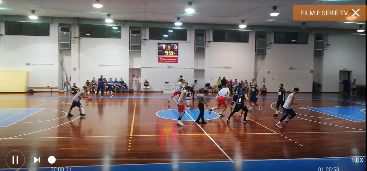https://www.basketmarche.it/immagini_articoli/14-09-2019/basket-montemarciano-crescita-test-amichevole-campo-taurus-jesi-600.jpg