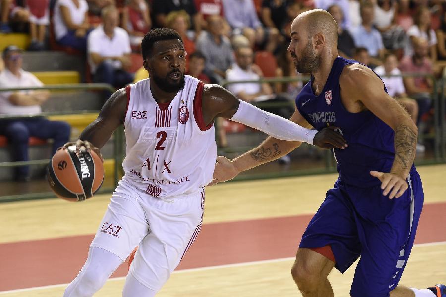 https://www.basketmarche.it/immagini_articoli/14-09-2019/olimpia-milano-sfida-dinamo-sassari-jerrells-mclean-600.jpg