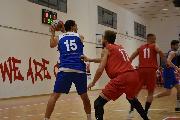 https://www.basketmarche.it/immagini_articoli/14-09-2019/ottima-janus-fabriano-batte-tramec-cento-conquista-memorial-mazzoni-120.jpg