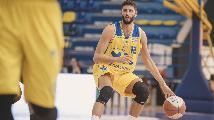https://www.basketmarche.it/immagini_articoli/14-09-2019/poderosa-montegranaro-juvecaserta-palio-quarti-finale-supercoppa-120.jpg