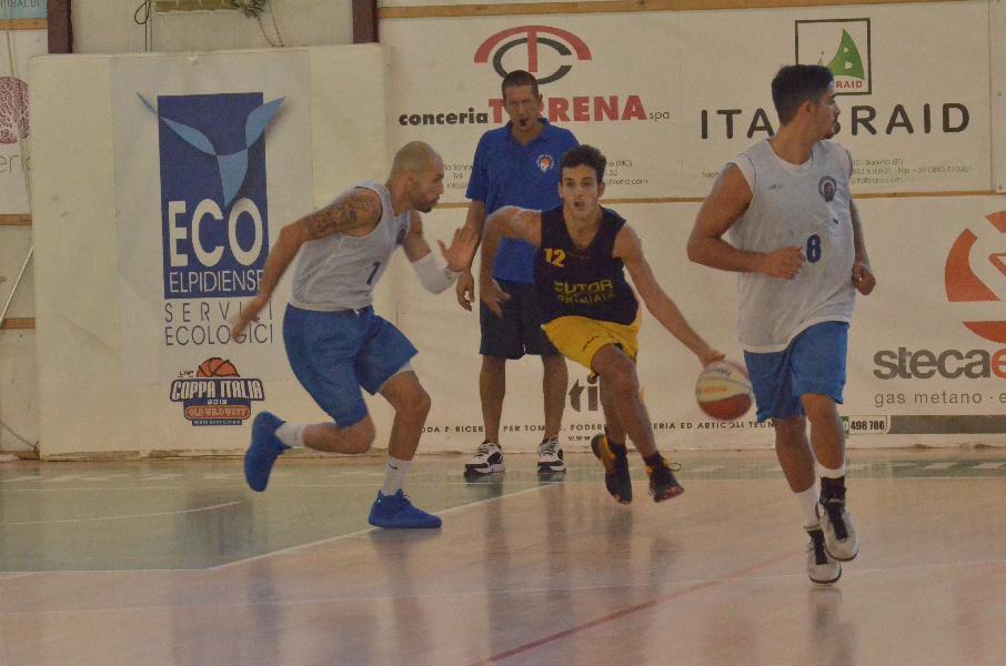 https://www.basketmarche.it/immagini_articoli/14-09-2019/porto-sant-elpidio-basket-prende-rivincita-doma-sutor-montegranaro-volata-600.jpg