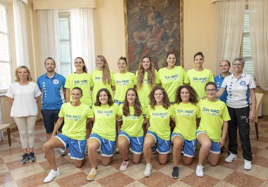 https://www.basketmarche.it/immagini_articoli/14-09-2019/presentata-feba-civitanova-coach-scalabroni-carattere-determinazione-nostri-punti-forza-600.jpg