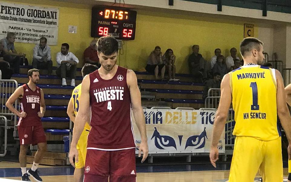 https://www.basketmarche.it/immagini_articoli/14-09-2019/scipio-pallacanestro-treiste-supera-sloveni-secur-finale-600.jpg