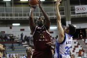 https://www.basketmarche.it/immagini_articoli/14-09-2019/supercoppa-pallacanestro-trapani-supera-gevi-trapani-passa-turno-120.jpg