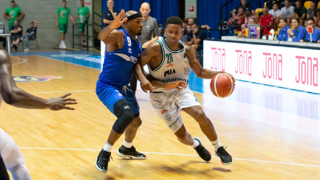 https://www.basketmarche.it/immagini_articoli/14-09-2019/trofeo-lombardia-pallacanestro-cant-regola-germani-brescia-finale-600.png