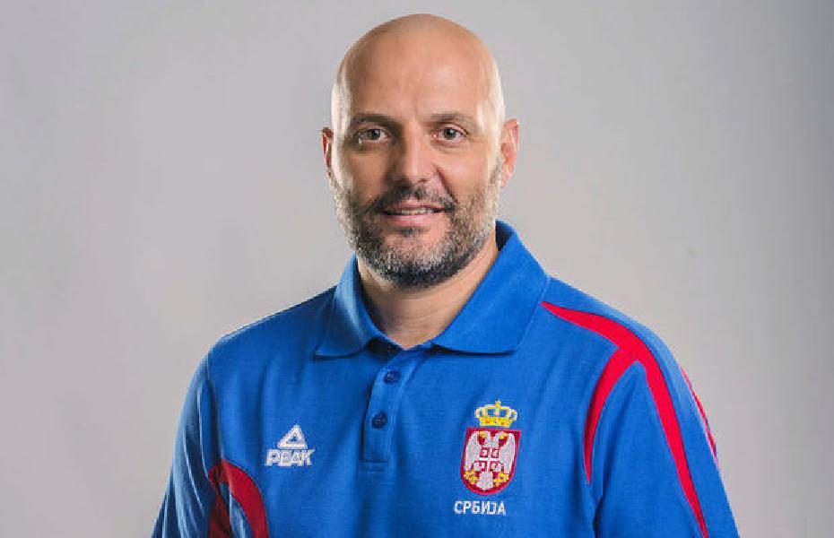 https://www.basketmarche.it/immagini_articoli/14-09-2019/ufficiale-sasha-djordjevic-lascia-ruolo-capo-allenatore-serbia-600.jpg