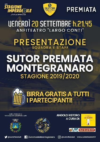 https://www.basketmarche.it/immagini_articoli/14-09-2019/venerd-settembre-sutor-montegranaro-presenta-citt-600.jpg