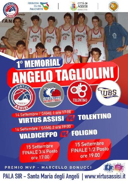 https://www.basketmarche.it/immagini_articoli/14-09-2019/virtus-assisi-valdiceppo-foligno-tolentino-protagoniste-memorial-tagliolini-programma-completo-600.jpg