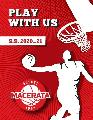 https://www.basketmarche.it/immagini_articoli/14-09-2020/basket-macerata-nasce-supporter-card-120.jpg