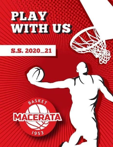 https://www.basketmarche.it/immagini_articoli/14-09-2020/basket-macerata-nasce-supporter-card-600.jpg
