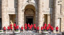 https://www.basketmarche.it/immagini_articoli/14-09-2020/presentazione-ufficiale-fossacesia-rinnovata-unibasket-lanciano-120.jpg
