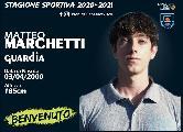 https://www.basketmarche.it/immagini_articoli/14-09-2020/senigallia-basket-2020-ufficiale-firma-esterno-matteo-marchetti-120.jpg