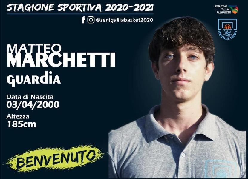 https://www.basketmarche.it/immagini_articoli/14-09-2020/senigallia-basket-2020-ufficiale-firma-esterno-matteo-marchetti-600.jpg