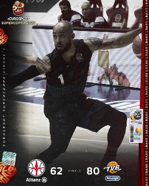 https://www.basketmarche.it/immagini_articoli/14-09-2020/supercoppa-longhi-treviso-passa-campo-pallacanestro-trieste-600.jpg