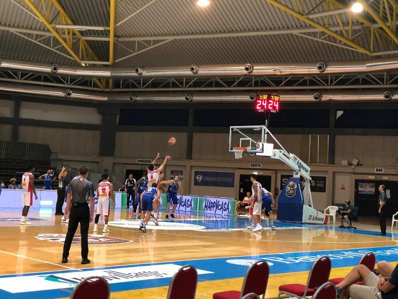 https://www.basketmarche.it/immagini_articoli/14-09-2020/supercoppa-pesaro-vince-partita-sassari-conquista-stesso-final-four-600.jpg