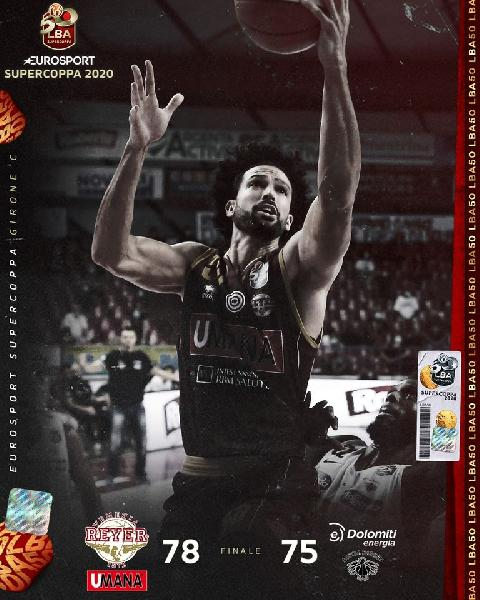 https://www.basketmarche.it/immagini_articoli/14-09-2020/supercoppa-reyer-venezia-supera-trento-vola-final-four-600.jpg