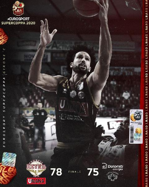 https://www.basketmarche.it/immagini_articoli/14-09-2020/supercoppa-reyer-venezia-supera-trento-vola-final-four-600.jpg