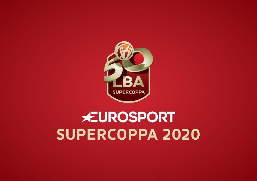 https://www.basketmarche.it/immagini_articoli/14-09-2020/supercoppa-svolge-bologna-sorteggio-accoppiamenti-final-four-600.jpg