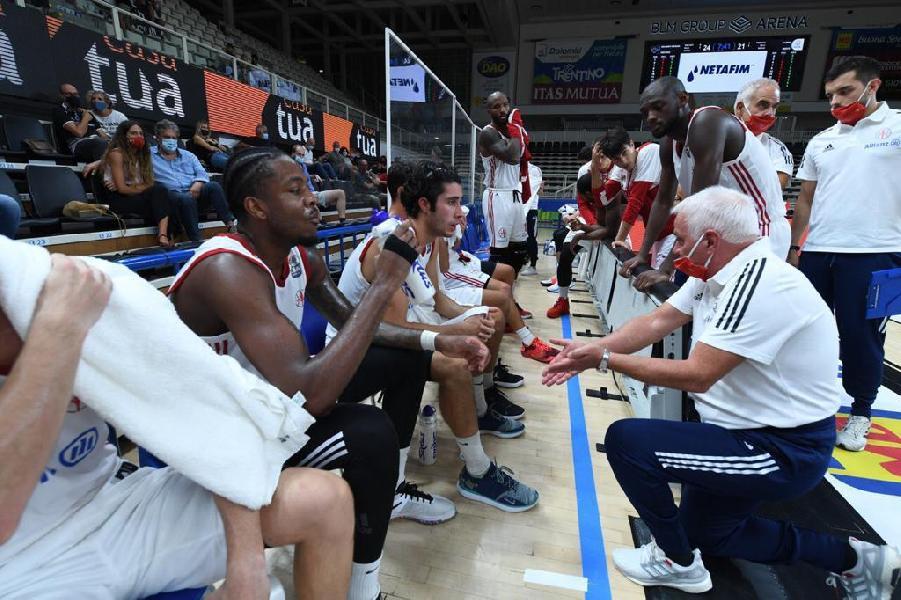 https://www.basketmarche.it/immagini_articoli/14-09-2020/treiste-coach-dalmasson-nostro-obiettivo-riscattare-partita-trento-600.jpg