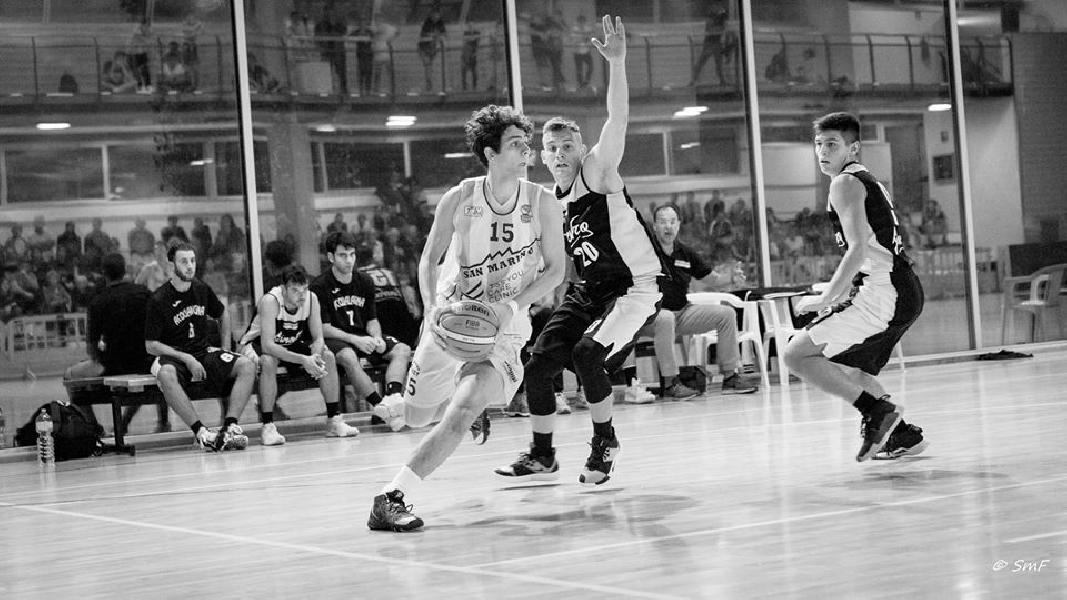 https://www.basketmarche.it/immagini_articoli/14-09-2020/unibasket-lanciano-arrivo-pallacanestro-acqualagna-carlo-muffa-600.jpg