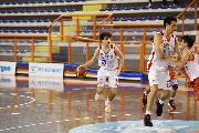 https://www.basketmarche.it/immagini_articoli/14-09-2021/ufficiale-separano-strade-amatori-pescara-play-andrea-onofrio-120.jpg