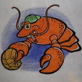 https://www.basketmarche.it/immagini_articoli/14-10-2017/promozione-c-il-poster-completo-dei-lobsters-porto-recanati-270.jpg