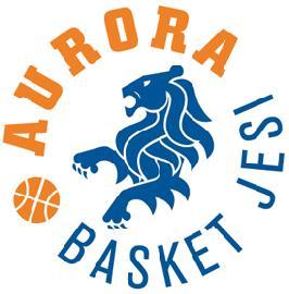 https://www.basketmarche.it/immagini_articoli/14-10-2017/serie-a2-aurora-jesi-treviso-basket-agevolazioni-per-i-tifosi-della-jesina-calcio-270.jpg
